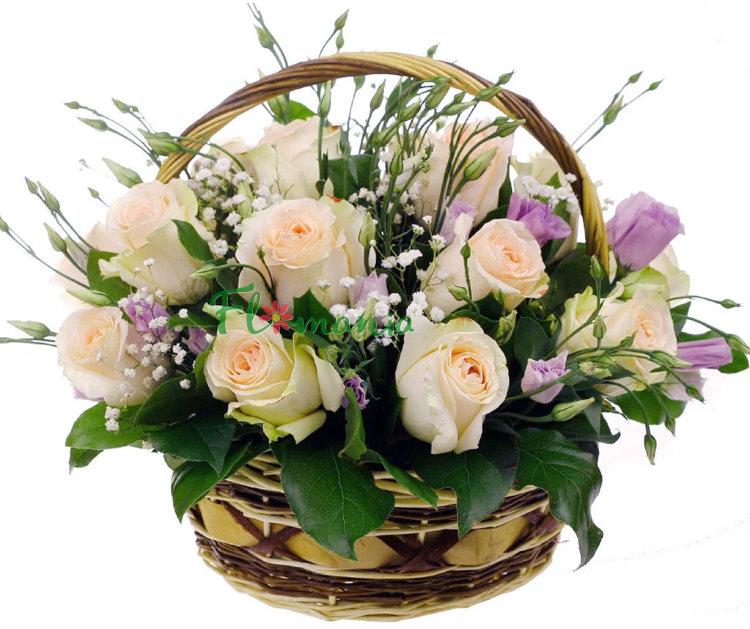 оформлению стен вставить букет цветов в фото нем изображена